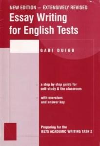 tienganhedu-com-essay-writing-by-gabi-duigu