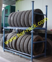 The Tire Rack Tire Rack | newhairstylesformen2014.com