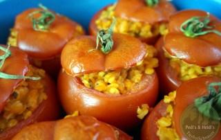 gefuellte-Tomaten