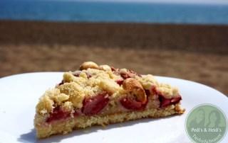 Erdbeer-Streuselkuchen-1