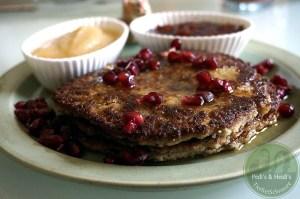 Gesunde-Chia-Pancakes