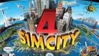 Foto Tapa simcity 4