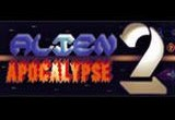 alien apocalypse 2
