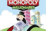 monopoly para facebook
