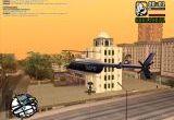 GTA San Andreas Multijugador