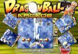 Juegos de Goku Gratis