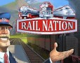 Portada Rail Nation