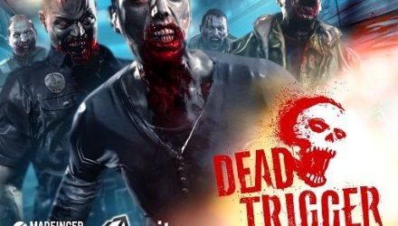 juego de zombies para android