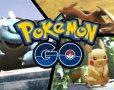 recomendaciones-para-ganar-experiencia-en-pokemon-go-2