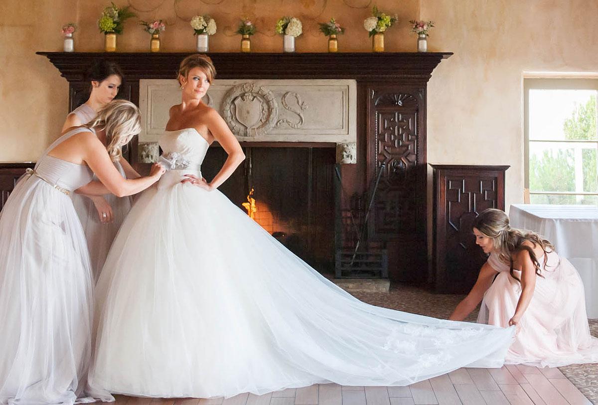 Tiffany sudol wedding