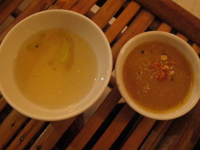 Fish Sauce/ 魚露