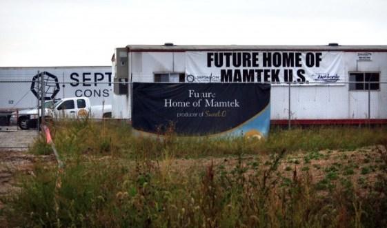 Mamtek_site