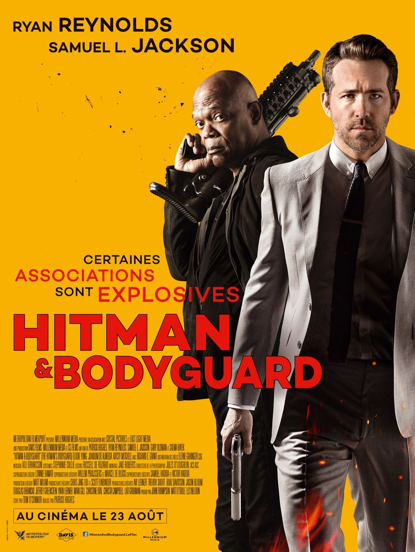 The-Hitmans-Bodyguard-New-poster-2