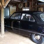 moonshine car 3