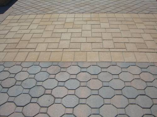 CLAYTON-SAMPLE-PAVERS