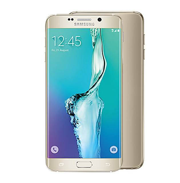 Ee Phone Deals Iphone 6 Compare Samsung Galaxy S6 Edge+ Deals - Tigermobiles.com