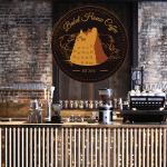 babelhousecoffee