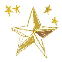 webデザイン素材 tigpig フリー素材:アイコン(twitter);黄色の星の手描きラインが大人可愛いイラスト;200pix関連記事を表示過去のwebデザイン素材最新記事FacebookTwitter でフォロー無料素材の著作権についてご注文(有料)の素材の著作権について人気の記事タグ