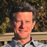 John Downes, Tarrant Institute Associate Director