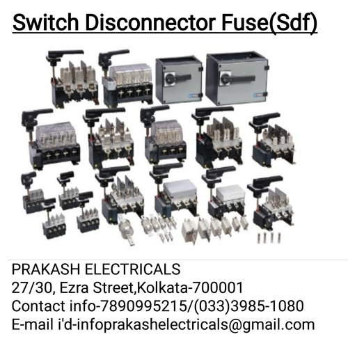 electrical timer relay india