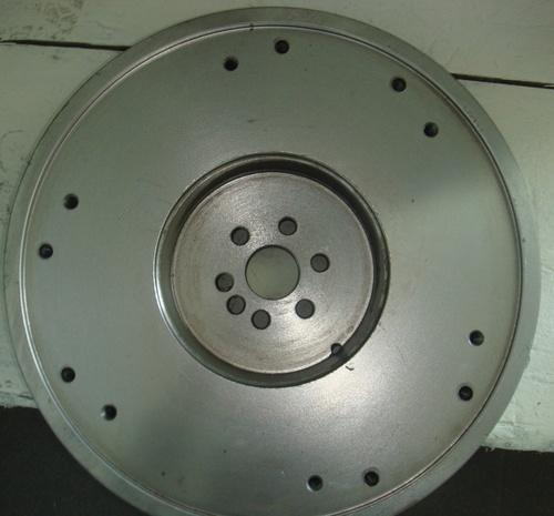 Precise design Flywheel Assembly - AAR ESS AUTO PVT LTD, PLOT NO
