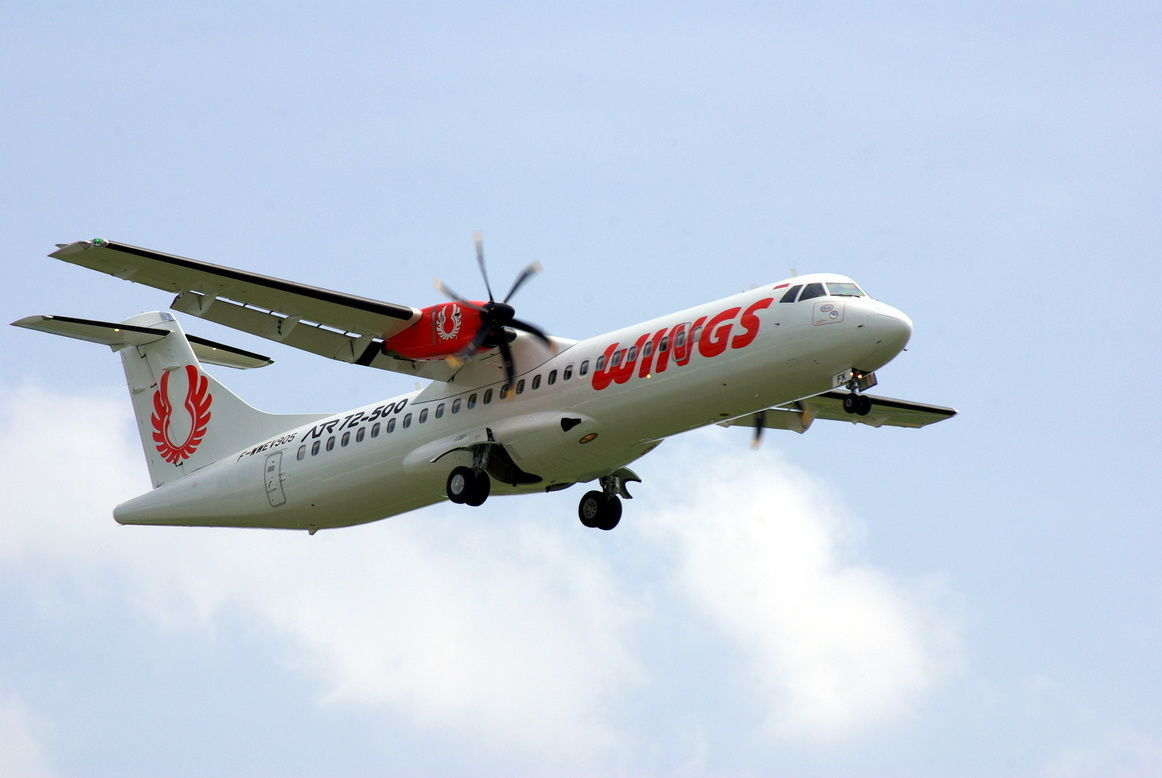 Lion Air Promo Wings Air Flights And Tickets Web Promo Wings Air Website