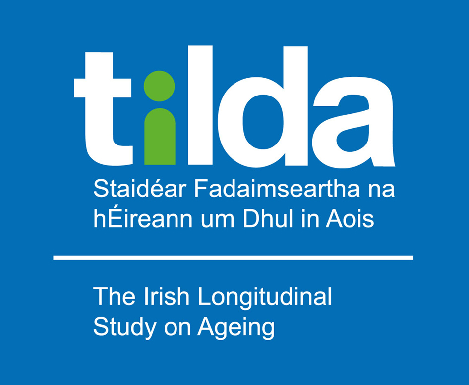 The Irish Longitudinal Study on Ageing (TILDA) - Trinity College Dublin