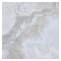 Onyx Tile | Blanc Polished