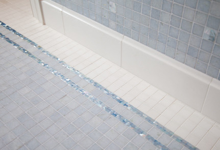Marble Tile Moldings And Liners Complete Tile