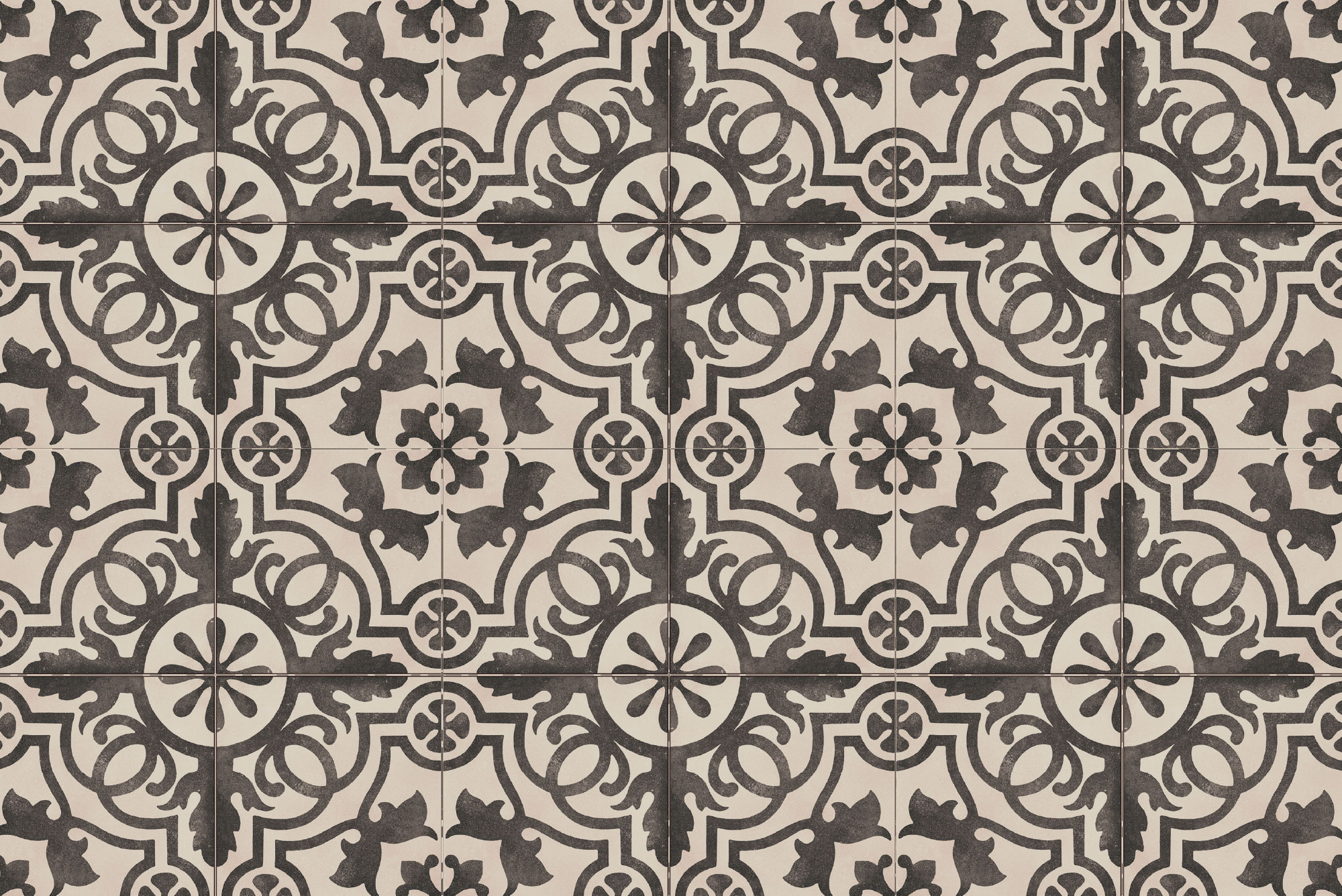 Design Evo Tiles Elios Design Evo Italian Porcelain Tile