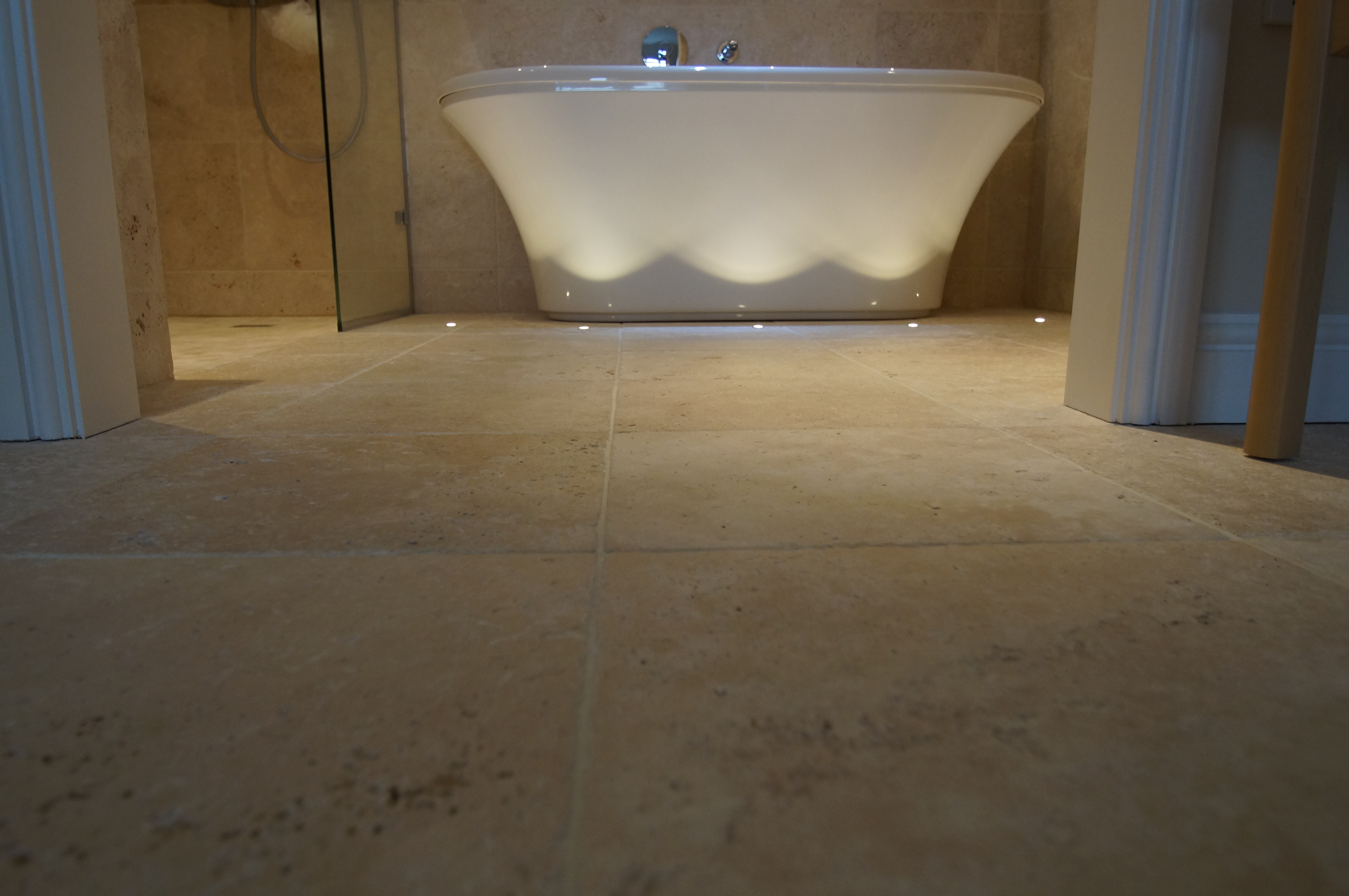Bedroom Floor Cold From Travertine Beds To Bedroom Floor Inspirational Use