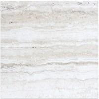 Silver-Crystal-12-X-24-Veincut-Travertine-Tile.jpg  Tile ...