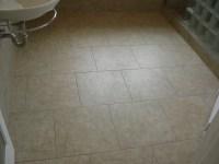 Floor Tile Patterns