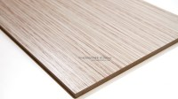 Bamboo Ceramic Floor Tile - Wood Floors