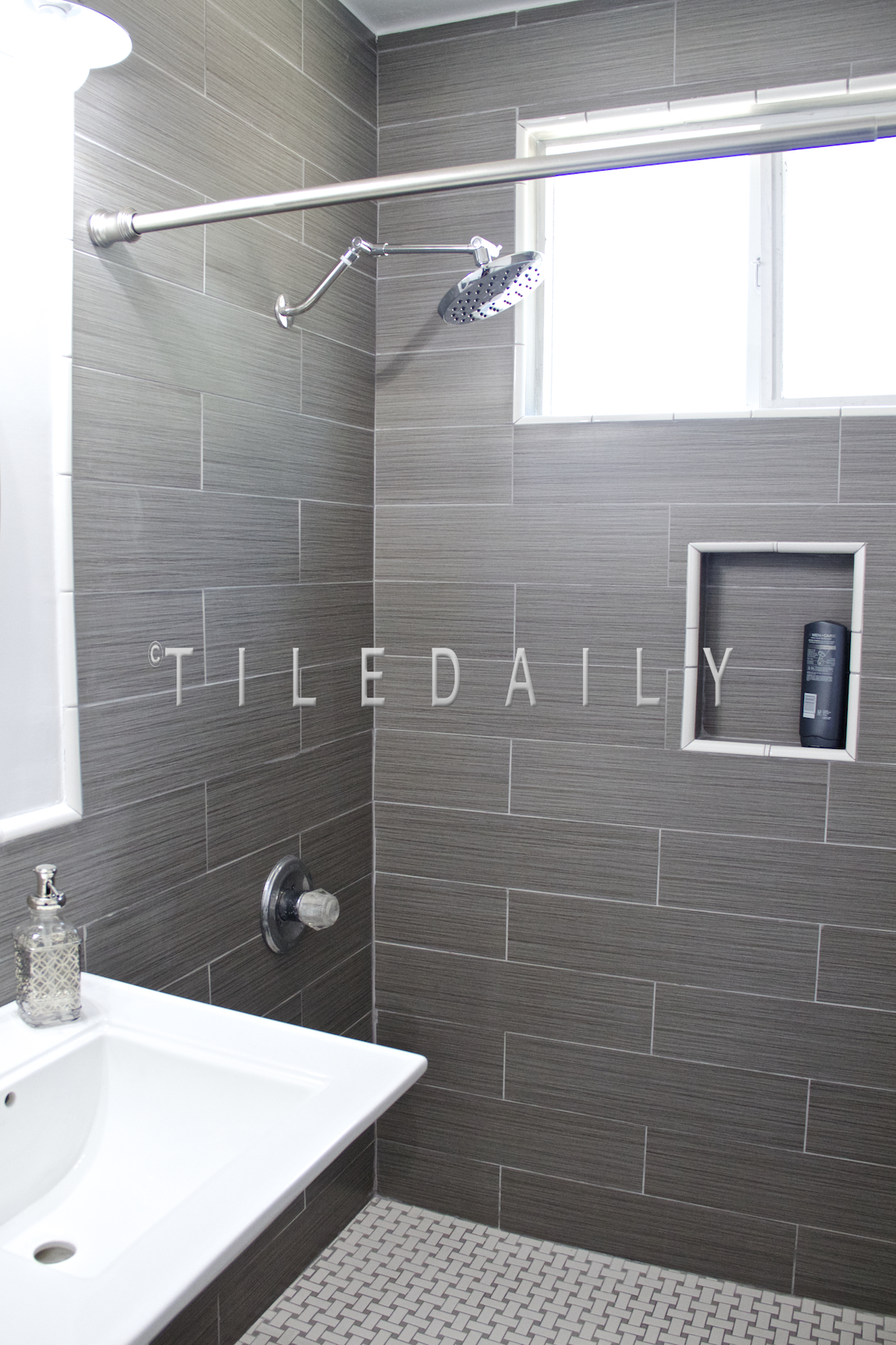 Bathroom Install Los Angeles Ca Tiledaily