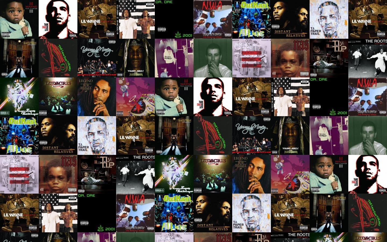 Things Fall Apart Wallpaper The Roots Lil Wayne Carter 3 Drake Thank Wallpaper 171 Tiled Desktop
