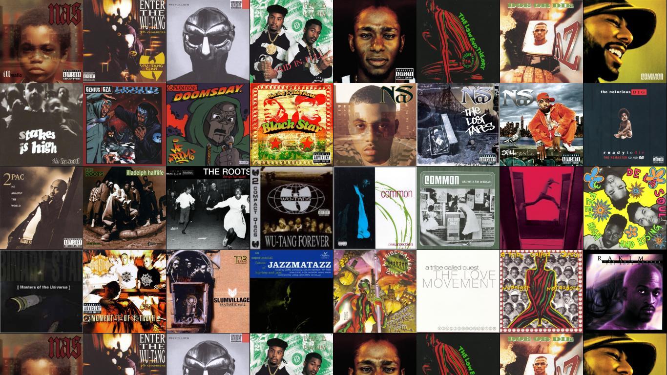 Things Fall Apart Wallpaper The Roots Nas Illmatic Wu Tang Clan Enter Wu Tang 36 Chamber