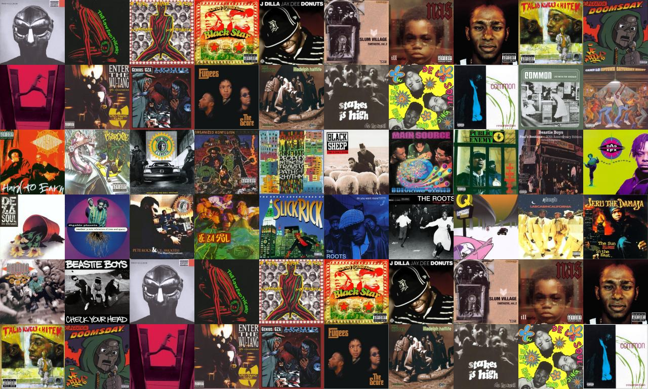 Things Fall Apart Wallpaper The Roots Madvillain Madvillainy Tribe Called Quest Low End Theory
