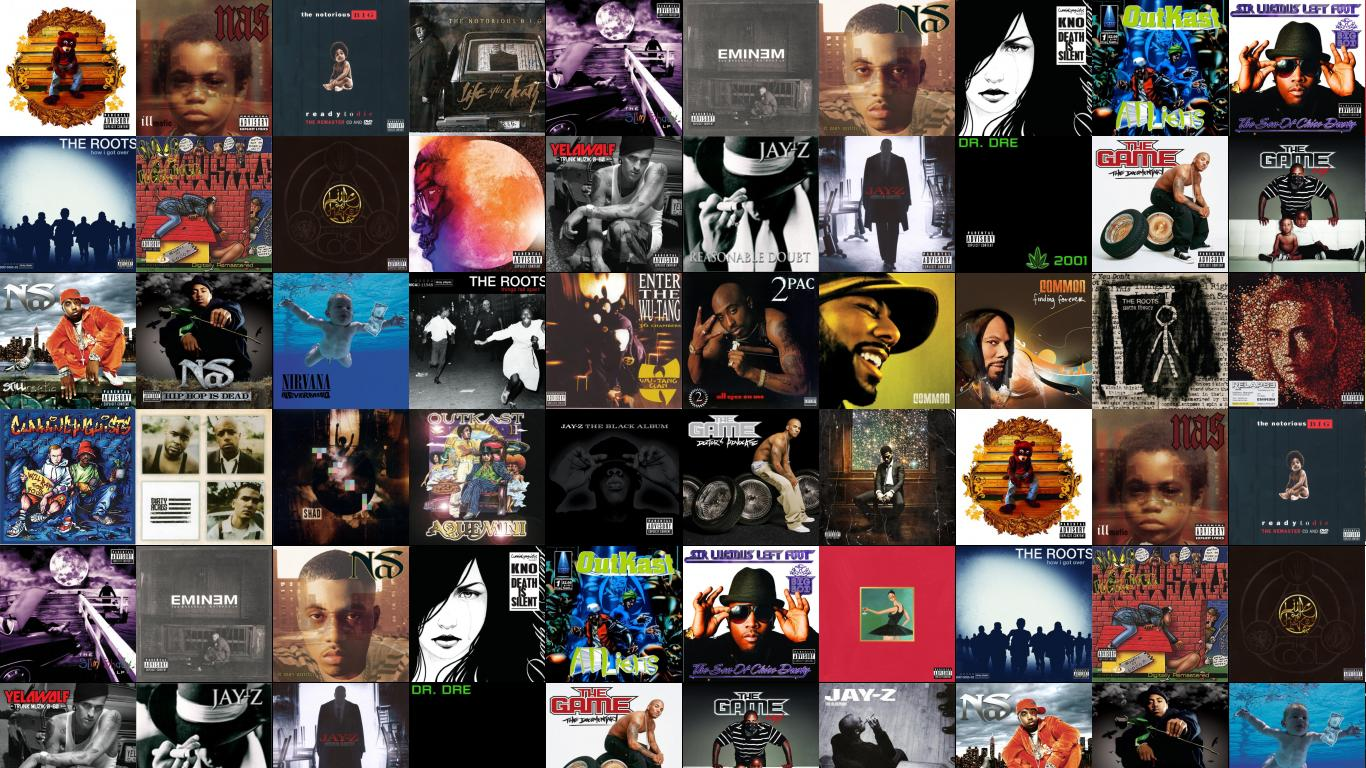 Things Fall Apart Wallpaper The Roots Kanye West College Dropout Nas Illmatic B I G Wallpaper