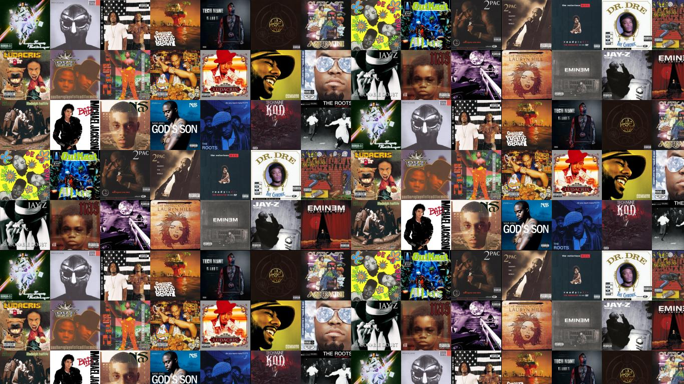 Things Fall Apart Wallpaper The Roots Lupe Fiasco Food Liqour Madvillain Madvillainy Outkast