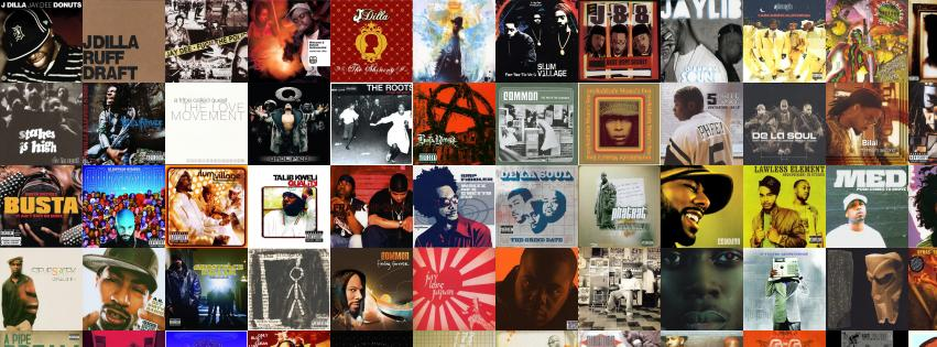 Things Fall Apart Wallpaper The Roots J Dilla Donuts Ruff Draft Jay Dee Fuck Wallpaper 171 Tiled
