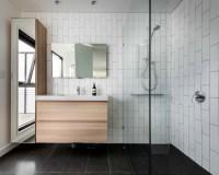 Style Finder - Tile for Less Utah