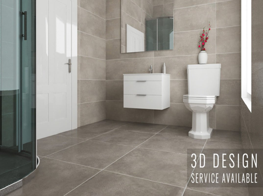 3d Room Planner Free 3d Design Service See Your Future Bathroom Before You Buy