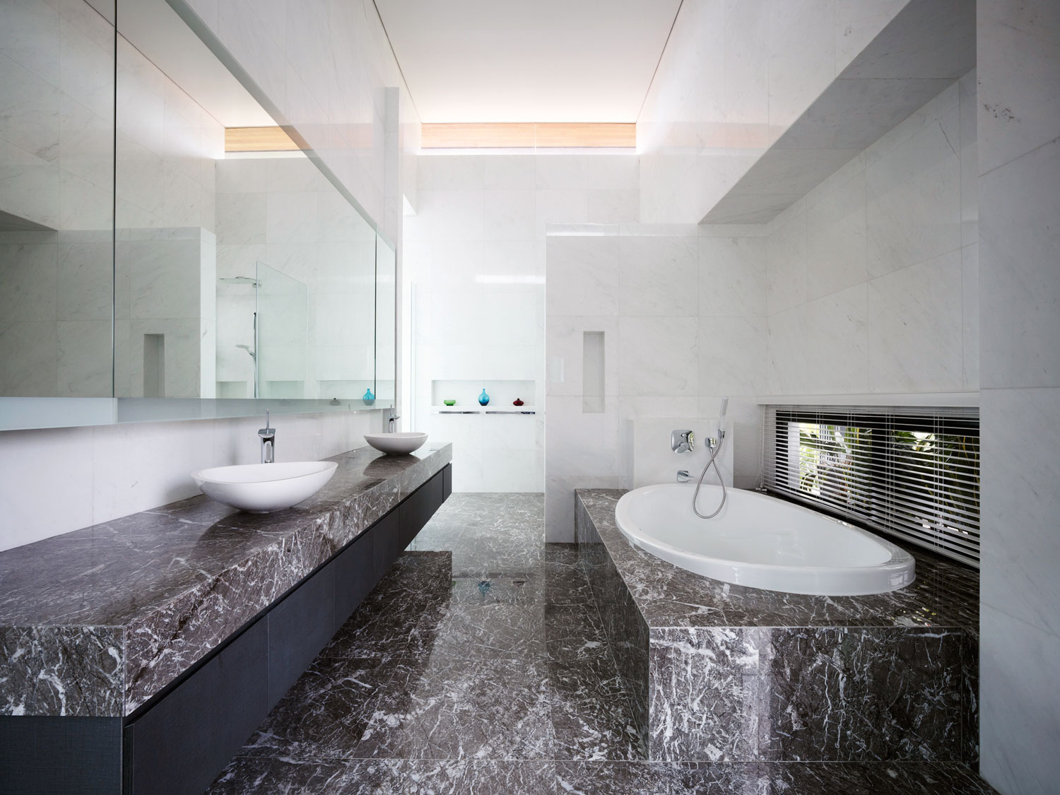 Interieur Ideeen Grijze Vloer 20 Ideas To Answer Is Marble Tile Good For Bathroom Floor