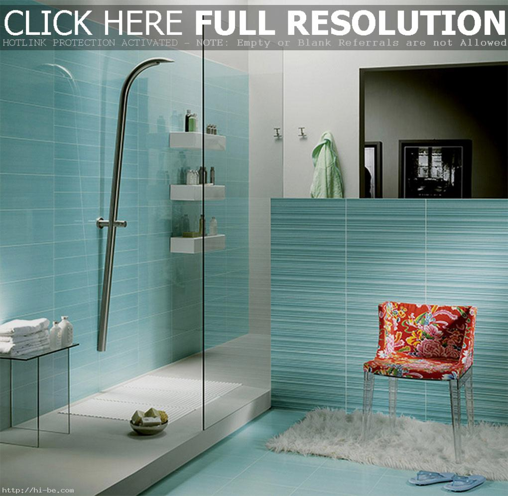 45 Magnificent Pictures Of Retro Bathroom Tile Design Ideas 2020