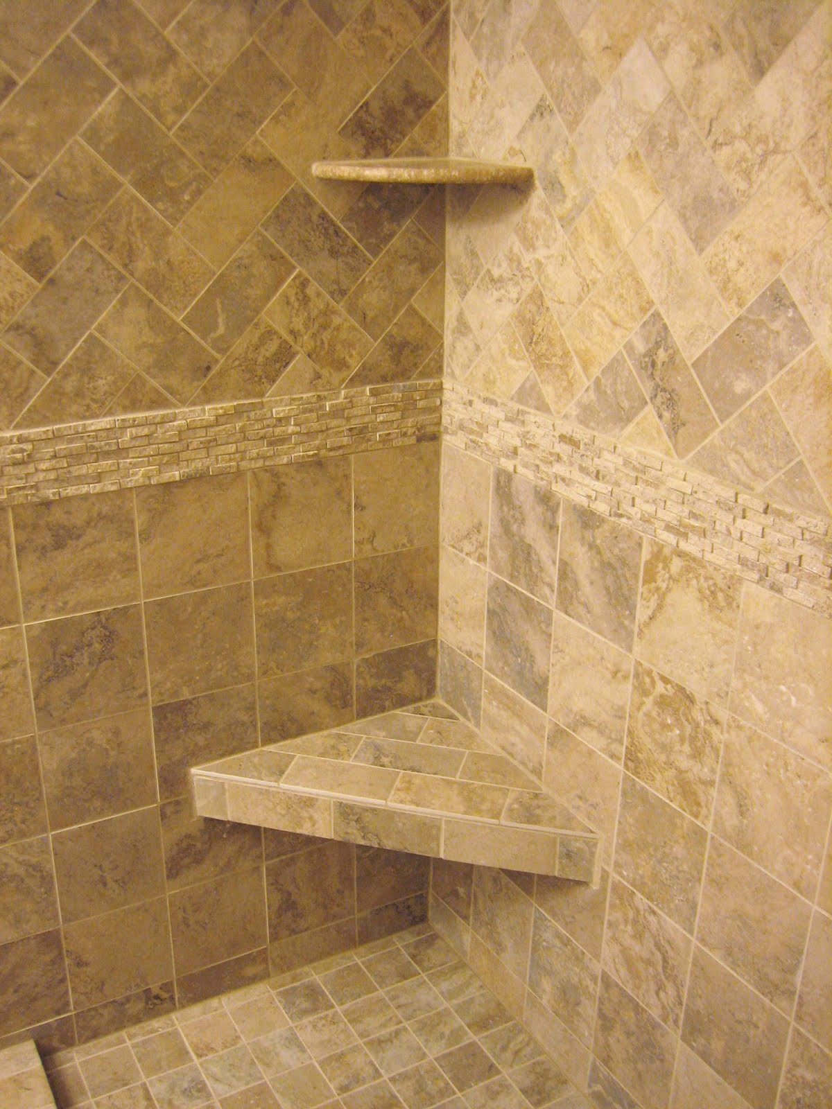33 Amazing Pictures And Ideas Of Old Fashioned Bathroom Floor Tile 2021