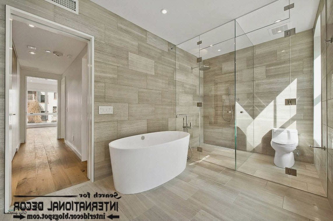 Bathroom Tile Designs Bathroom Tiles Material With Awesome Images In Australia Eyagci