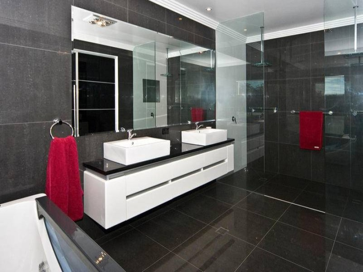 Modern Restroom Designs 50 Magnificent Ultra Modern Bathroom Tile Ideas Photos