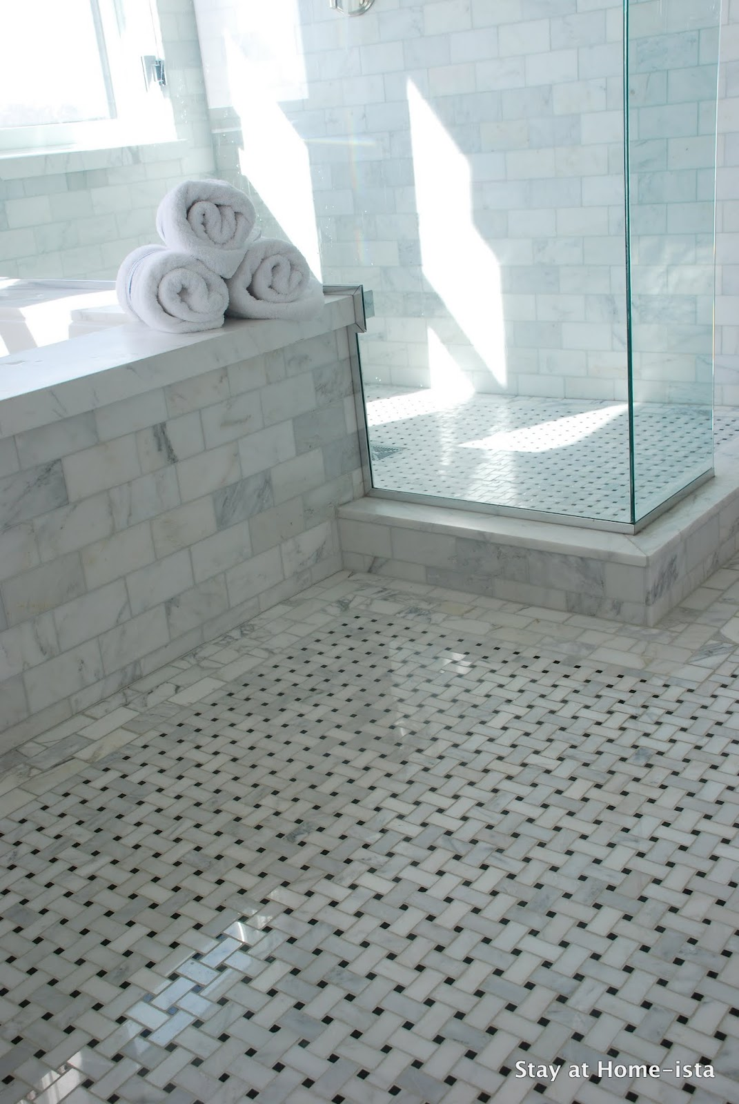 Grey And White Bathroom Floor Tiles 30 Stunning Pictures And Ideas Of Vinyl Flooring Bathroom