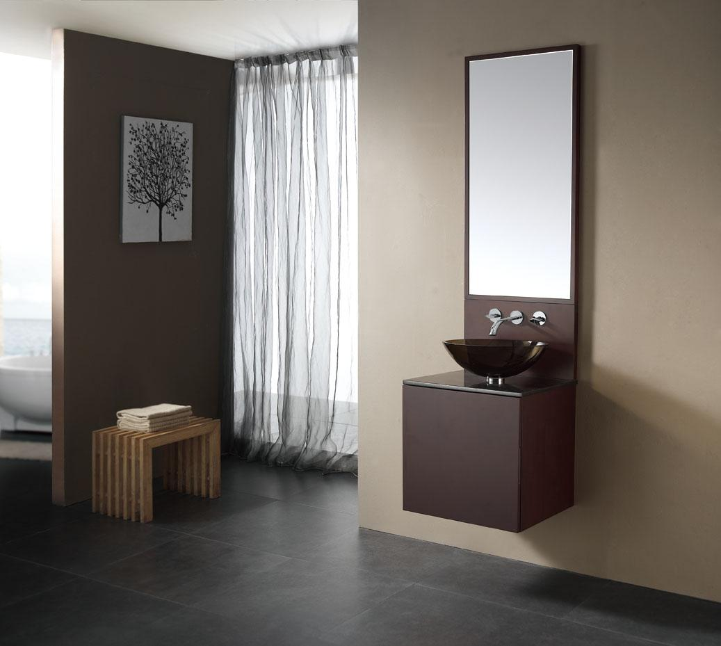 Free Standing Mirror Very 50 Magnificent Ultra Modern Bathroom Tile Ideas Photos